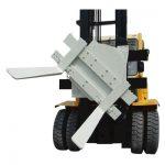Forklift Rotator დანართი იყიდება