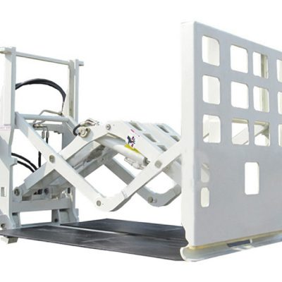 Pull გაიყვანეთ Forklift იყიდება