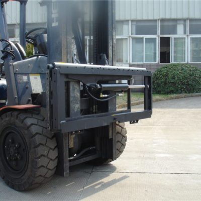 Forklift Side Shifter იყიდება