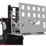 გაიყვანეთ დანართი Forklift ფასი